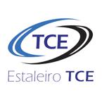 Estaleiro TCE
