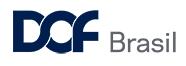 Logo_BRA_50px