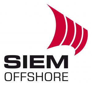 Siem Offshore logo