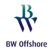 bwoffshore
