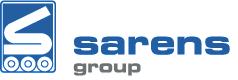 logo-sarens-group